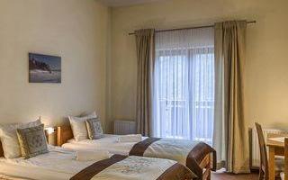 pokoje-hotelowe-wieloosobowe