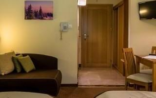 pokoj-hotely-dla-dwoch-osob2
