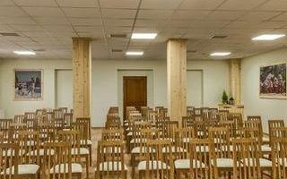 sala-konferencyjna-scena