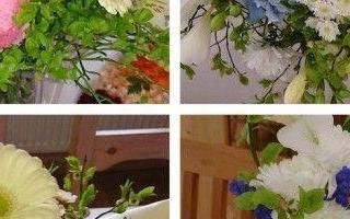 przyjecia-kwiaty