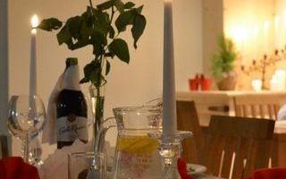 przyjecia-romantyczna-kolacja
