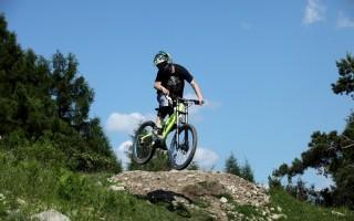 bike-park-2